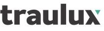 cropped-Traulux-Logo-2020-1.jpg